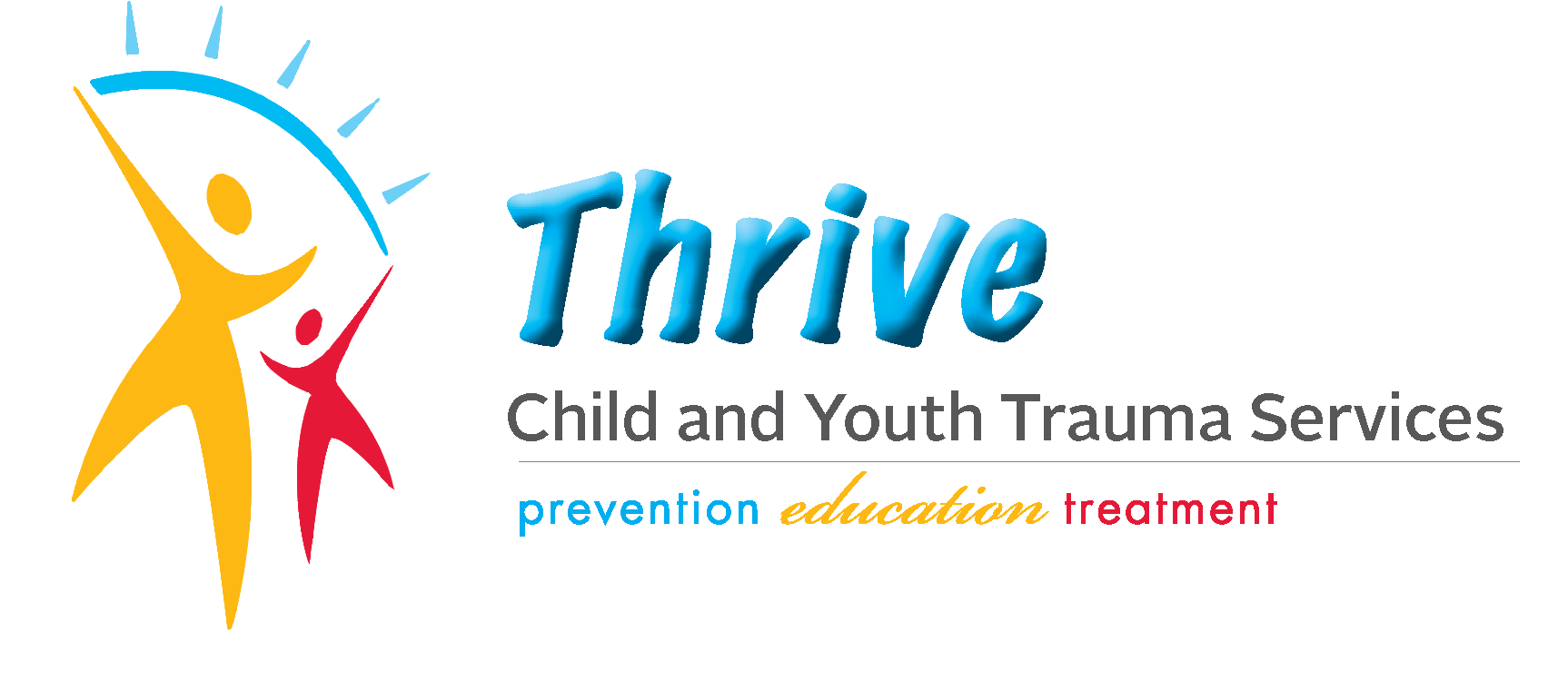 Thrive Logo Final Horiz transparent 2